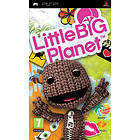 Little Big Planet (PSP)