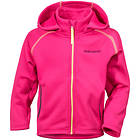 Neomondo Branas Teddy Fleece Jacket, fleecejacka junior