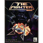 Star Wars: TIE Fighter - Special Edition (PC)