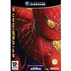 Spider-Man 2 (GC)