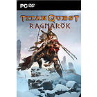 Titan Quest: Ragnarök (Expansion) (PC)