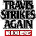 Travis Strikes Again: No More Heroes (Switch)