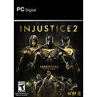 Injustice 2 - Legendary Edition (PC)