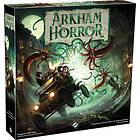Arkham Horror (3rd Edition)
