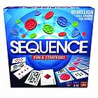 Sequence (Goliath)