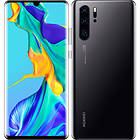 Black Friday Huawei, Black Friday – Les promotions Huawei P30 Pro et Mate 20