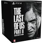 Bild på The Last of Us: Part II - Collector's Edition (PS4) från Prisjakt.nu