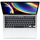 "Bild på Apple MacBook Pro (2020) - 1,4GHz QC 8GB 256GB 13"" från Prisjakt.nu"