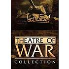 Theatre of War Collection Pack (PC)