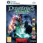 Dungeons: The Dark Lord (PC)