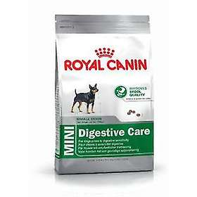 Royal Canin SHN Mini Digesive Care 10kg