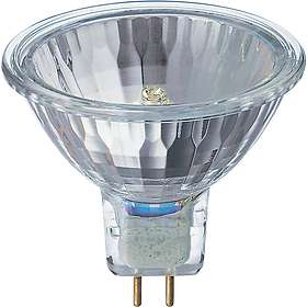 Philips MasterLine ES 12V 36D 1CT GU5.3 30W (Dimmable)