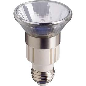 Philips HalogenA PAR20 E 230V 10D 1CT E27 20W