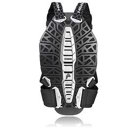 Head Thorac Unit Back Protector