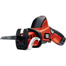 Black & Decker GKC108 (1x1,3Ah)