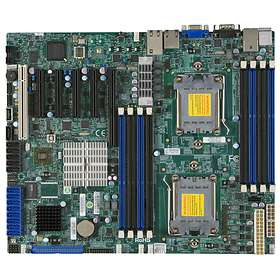 Supermicro H8DCL-6F