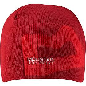 Mountain Equipment Branded Knitted