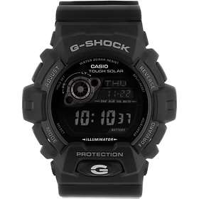 Casio G-Shock GR-8900A-1