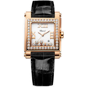Chopard Happy Sport 275321-5002