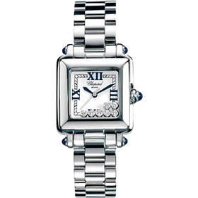 Chopard Happy Sport 278349-3006