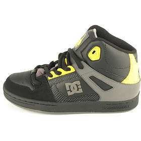 DC Shoes Rebound (Unisex)