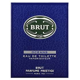 Brut Oceans edt 100ml