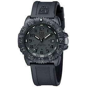 Luminox Navy Seal A.3051.BO