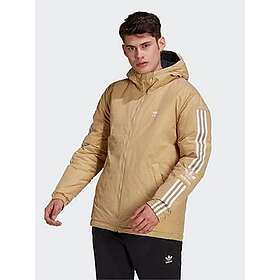 Adidas Originals Down Jacket (Men's)