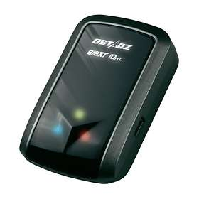 Qstarz BT-Q818XT (Bluetooth)