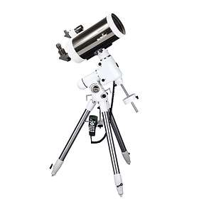 Sky-Watcher Skymax 180 EQ6 SynScan