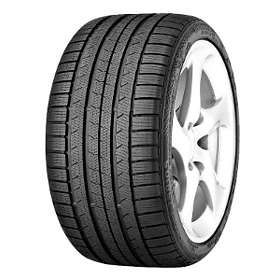 Continental ContiWinterContact TS 810 195/60 R 16 89H TL ML MO