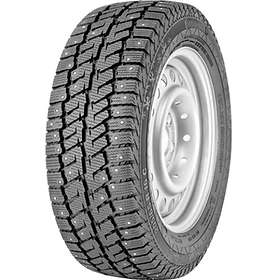 Continental VancoIceContact 215/65 R 16 109/107R Dubbdäck
