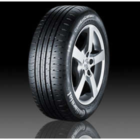 Continental ContiEcoContact 5 195/65 R 15 91V