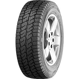 Gislaved Nord*Frost Van 195/75 R 16 107/105R C