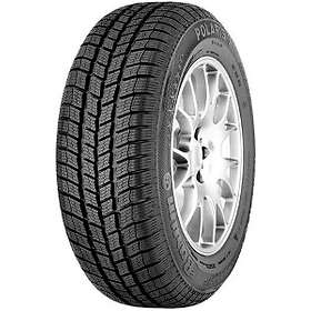Barum Polaris 3 235/60 R 18 107H TL XL FR