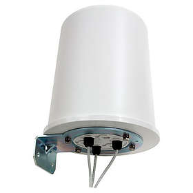HP Outdoor Omnidirectional 10dBi 5GHz MIMO 3 Element Antenna (J9720A)