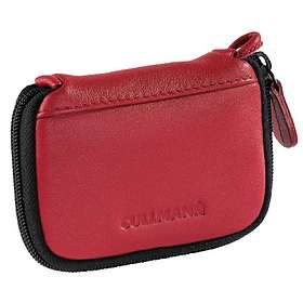 Cullmann Shell Cover Compact 100 Leather