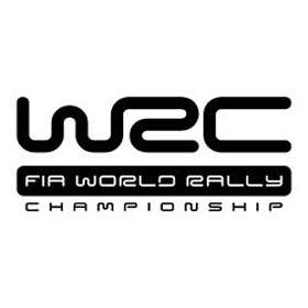 WRC: FIA World Rally Championship (PSP)