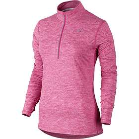 Nike Element HZ Top (Dame)