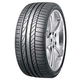 Bridgestone Potenza RE050A 265/40 R 18 101Y XL