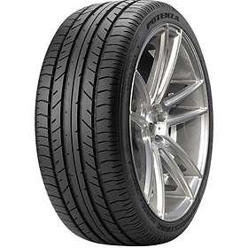 Bridgestone Potenza RE040 215/45 R 16 86W
