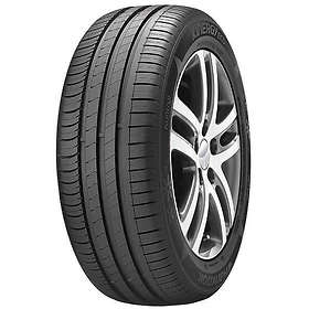 Hankook K425 Kinergy Eco 205/55 R 16 91V