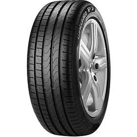 Pirelli Cinturato P7 205/55 R 16 91W