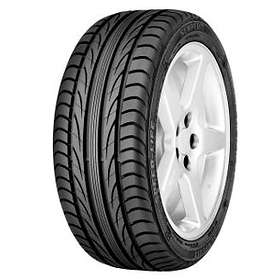 Semperit Speed-Life 195/45 R 15 78V TL FR