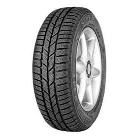 Semperit Master-Grip 175/70 R 14 88T TL XL
