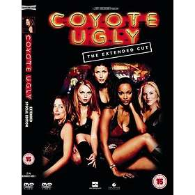 Coyote Ugly - The Extended Cut