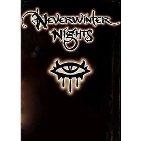 Neverwinter Nights: Diamond (PC)
