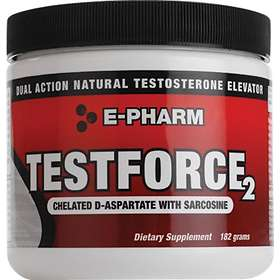E-Pharm Test Force 2 0.18kg