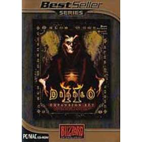Diablo II Expansion: Lord of Destruction