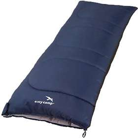 Easy Camp Astro M (210cm)